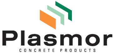 plasmor_logo